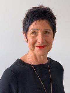 Past Life Regression Therapy Service in Brisbane